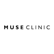 Muse Clinic